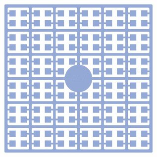 Pixel Hobby 467 Pixelmatje