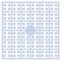 Pixel Hobby 468 Pixelmatje