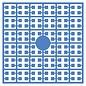 Pixel Hobby 469 Pixelmatje