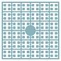 Pixel Hobby 470 Pixelmatje