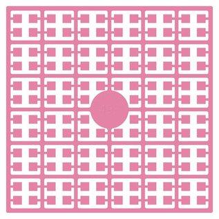 Pixel Hobby 493 Pixelmatje