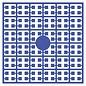 Pixel Hobby 494 Pixelmatje