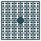 Pixel Hobby 495 Pixelmatje