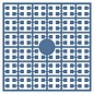 Pixel Hobby 497 Pixelmatje