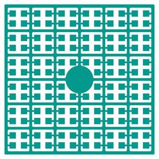 Pixel Hobby 499 Pixelmatje