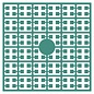 Pixel Hobby 501 Pixelmatje