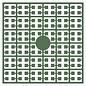 Pixel Hobby 502 Pixelmatje