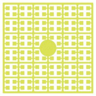 Pixel Hobby 506 Pixelmatje