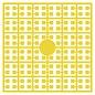 Pixel Hobby 509 Pixelmatje
