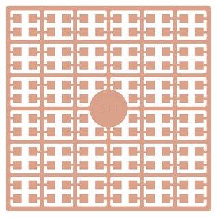 Pixel Hobby 511 Pixelmatje