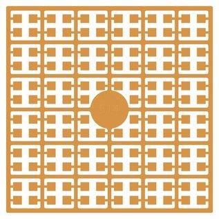 Pixel Hobby 514 Pixelmatje