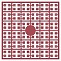 Pixel Hobby 519 Pixelmatje