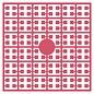Pixel Hobby 520 Pixelmatje