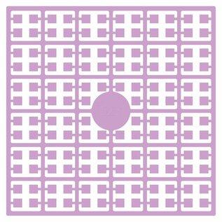 Pixel Hobby 523 Pixelmatje