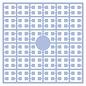 Pixel Hobby 527 Pixelmatje