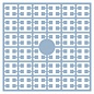 Pixel Hobby 528 Pixelmatje