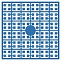 Pixel Hobby 531 Pixelmatje