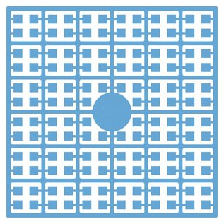 Pixel Hobby 533 Pixelmatje