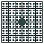Pixel Hobby 534 Pixelmatje