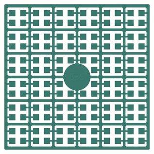 Pixel Hobby 535 Pixelmatje