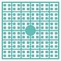 Pixel Hobby 536 Pixelmatje