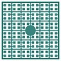 Pixel Hobby 537 Pixelmatje
