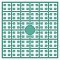 Pixel Hobby 538 Pixelmatje