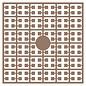 Pixel Hobby 546 Pixelmatje