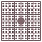 Pixel Hobby 547 Pixelmatje