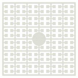 Pixel Hobby 553 Pixelmatje
