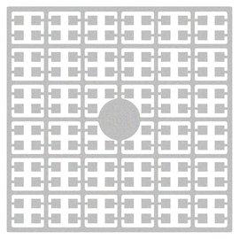 Pixel Hobby 561 Pixelmatje