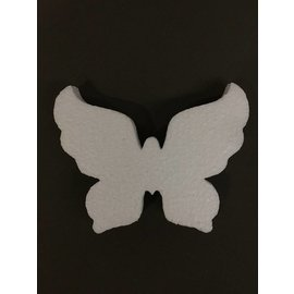 Creatief Art Schmetterling 160mm Isomo