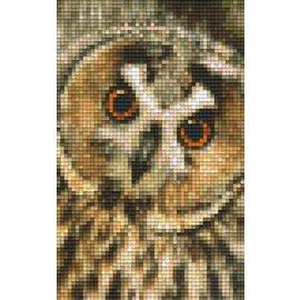 Pixel Hobby PixelHobby seconde plaques de base Owl