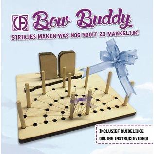 Creatief Art Maker Bow Bow buddy