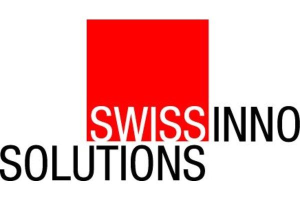 Swissino