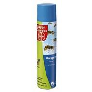 Bayer Wespen schuimspray 400ml