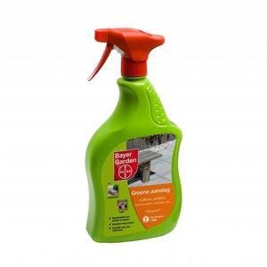 Bayer Bayer Dimanin Groene aanslag spray 1l
