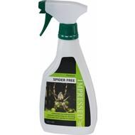 Impressed Spider Free Spray 500 ml