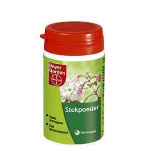 Bayer Stekmiddel 25g