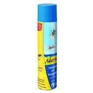 Bayer Vliegen- en muggenspray 400ml