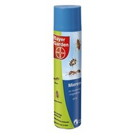 Bayer Mieren en kruipend ongediertespray 400ml