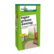 Luxan Algendood tegen groene aanslag 250ml