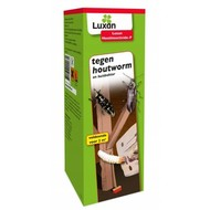 Luxan Houtinsecticide-P 500 ml