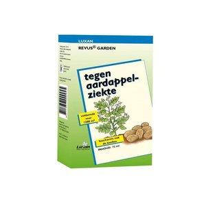 Luxan Revus Garden tegen aardappelziekte 72 ml
