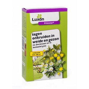 Luxan Primstar 40 ml