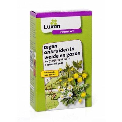 Luxan Primstar 40 ml