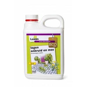 Luxan Onkruidspray kant-en-klaar 2,5 lt