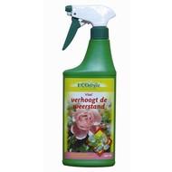 ECOstyle Vital kant-en-klaar 500 ml
