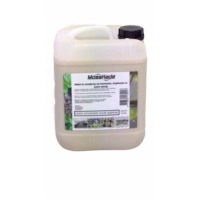 HortiPro Mosskade 5/10 liter