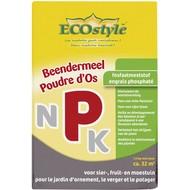 ECOstyle Beendermeel 1,6 kg